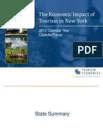 NYS Tourism Impact - Catskills v2