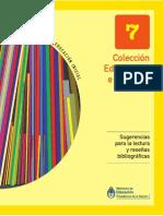 Educadores e Infancias-Catalogo Todo