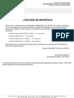 AtestMatricula.rdlc[1]