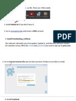 INSTRUCTIONS Bestbackhatforum.com