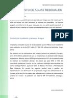 TRATAMIENTO DE AGUAS RESIDUALES--ARTICULO.docx