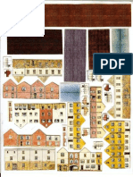 Adapted Buildings