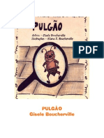 PULGÃO