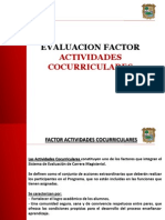 actividadescocurriculares-120529130048-phpapp02