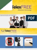 TelexFREE 2
