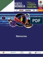 memorias_encuentro