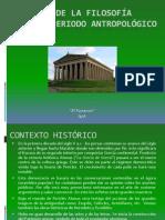 Historia de La Filosofa Griega 2 1223779466092059 8