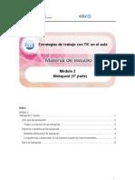 modulo2_webquest_1