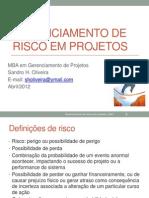 revisogerenciamentoderisco-120418213408-phpapp02