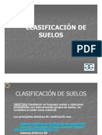 Clase5 Ms1 Clasificacion Suelos