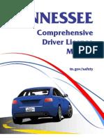 TN Manual New