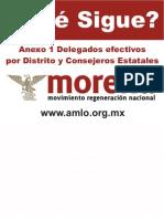 Anexo-1-Detalle-Distrital