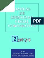 manualmdoloreslopez.pdf