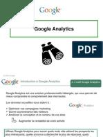google-analytics.ppt