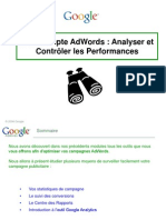 AdWords-Analyser-Performances-Compte-Part4.ppt