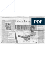 La Luz de Los Espacios Calidos Eugenio Montejo El Necional 8-3-1992_jpg