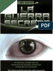 maussan-guerra-secreta-1228796771719093-9
