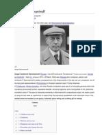 Sergei Rachmaninoff 666666662347777777777111111111111111111111222222222222222222223333333333333333333333333333333333333333333333333333333333333333333333311111111444444444