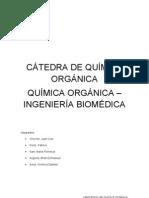 Informe Final Q.O. 2