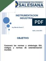 Instrumentacion Industrial (3)