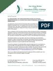 FIRST ANNOUNCEMENT, EABSoP Aug 12-14, Dermatopathology, UoN.pdf