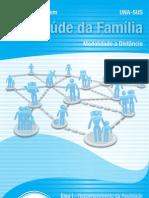Livro - Processo de Tratabalho e Planejamento na Estratégia Saúde da Família (1)