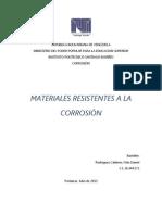 Metales resistentes a la corrosión.docx
