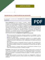 Constitucion Asociaciones Ambito Estatal_tcm15-3016