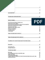 Steadicam Resource Manual