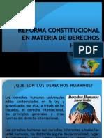 Derechos Humanos 2