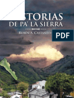 historias pa' la sierra  -muestra.pdf