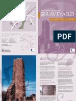 Ballymoney Graveyard Guide 2009