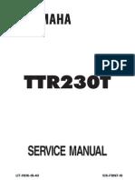 TTR-230