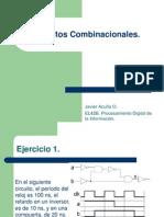 2_Circuitos_Combinacionales