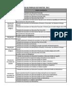 CATALOGO_PROFESIOGRAMA_POR_PUESTOS_2011.pdf