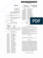 US8366907.pdf