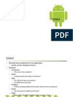AndrodApplicationEng_07March2012