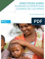 SOSDirectrices Cuidado Alternativo Ninos.pdf