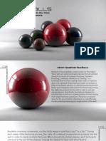 Fracballs Booklet - Quantum