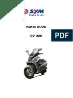 2018 toyota corolla service manuals