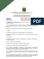 Decreto6871