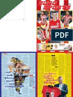 Euro Sports 4-64.pdf