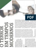 O terror e a dádiva_O Popular.pdf