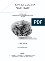 ricette-di-cucina-naturale.pdf