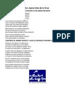 Sor Juana Ines de la cruz-Detente sombra.pdf