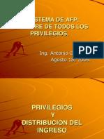 Antonio Garcia 1