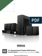 1013040573.pdf