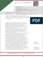 DL-3516_01-DIC-1980 (1)
