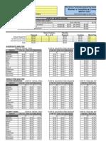 Escrow Analysis10