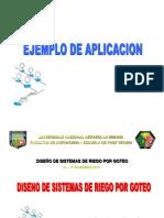 08 Ejemplo de Aplicacion_ene10ppt